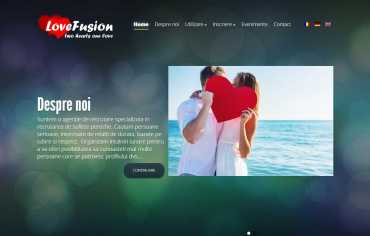 lovefusion-1