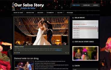 salsa-story
