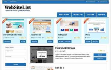 websitelist-1