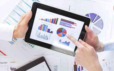 Optimizare site web - 5 metode rapide