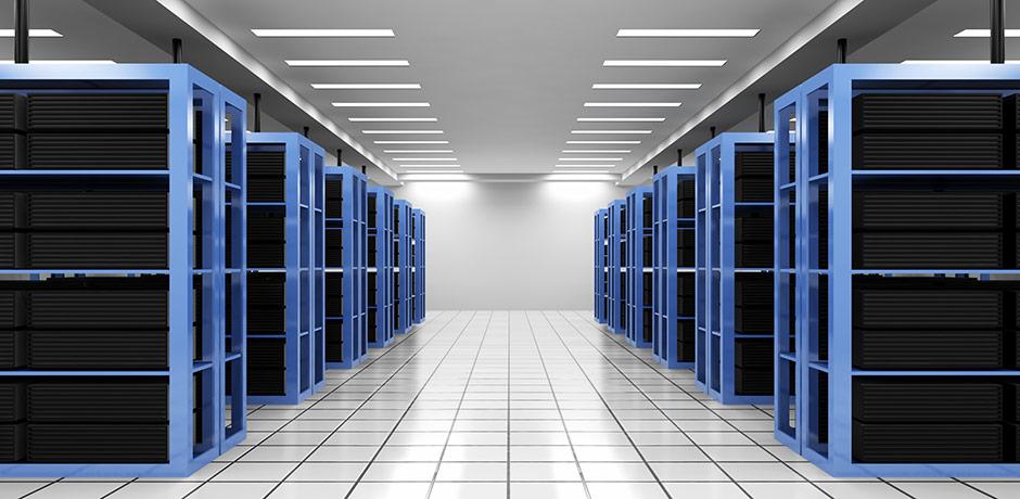 Cum aleg un web hosting de calitate